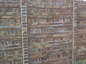 Precast walls Germiston